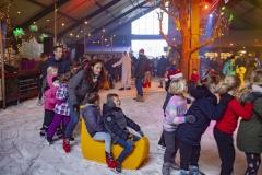 Winterparadijs1819-familyday-21