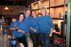 Winterparadijs1819-Ladysnight-00