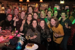 Winterparadijs1819-Ladysnight-01