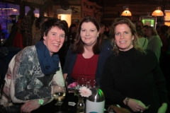 Winterparadijs1819-Ladysnight-11