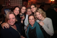 Winterparadijs1819-Ladysnight-13