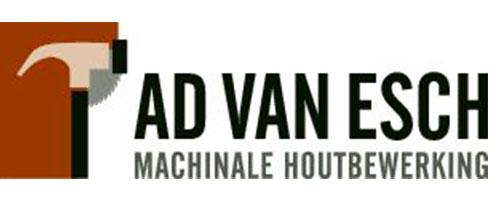 Winterparadijs Udenhout